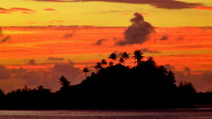 sunrise_over_marara_beach_and_motu_bora_bora_french_polynesia_3_july_2012